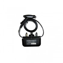 D.T. Systems Mini Rechargeable No Bark Collar - 1125DT
