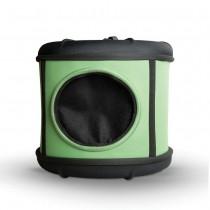 """K&H Pet Products Mod Capsule 17"""" x 17"""" x 15.5"""""""