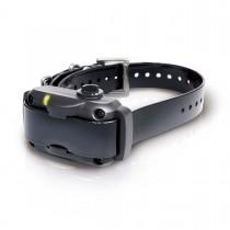 Dogtra No Bark Dog Collar - YS600